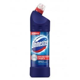 ДОМЕСТОС Чистящее средство 1л Кристальная чистота