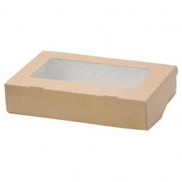 DO ECO Универсальный контейнер TABOX 170х70х40мм