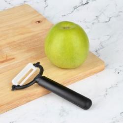 САТОШИ ЯСАИ Овощечистка Нож-пиллер арт. 803-130