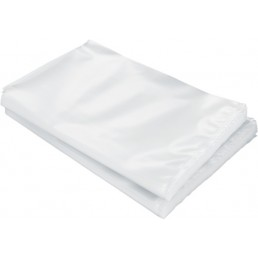 Вакуумный пакет 180х250мм (PET/PE) 72мкм 100шт
