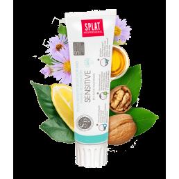 SPLAT Зубная паста 100г Сенситив