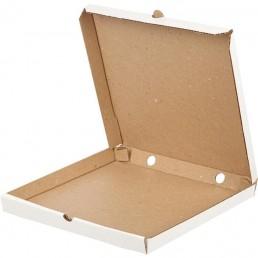 Короб для пиццы 40х40см