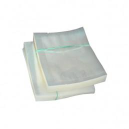 Вакуумный пакет 160х200мм (PET/PE) 70мкм 100шт