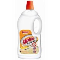 YPLON Средство для чистки ковров 1л
