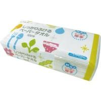 Life-Do полотенца бумажные 100шт
