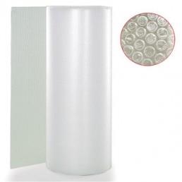 Пленка воздушно-пузырчатая 2сл 1,2х1м