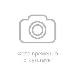 ДРАКОН Пакеты фасовочные 26х35см 1000шт
