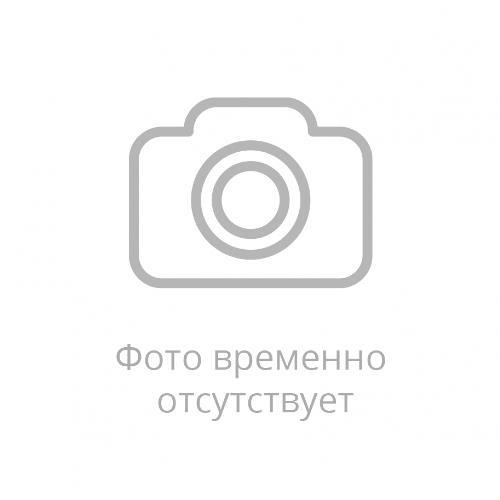 PAKETTI Крафт-бумага для цветов и подарков 70гр/м2 0,84х10м
