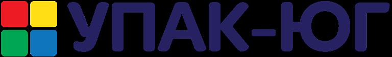 УПАК-ЮГ - Товары для бизнеса и дома